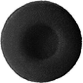 オーディオテクニカ audio-technica イヤーパッド(ブラック/4個) ER-40 BK[ER40]