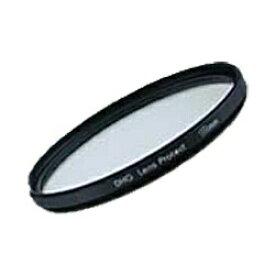 マルミ光機 MARUMI DHG レンズプロテクト (67mm)[67MMDHGレンズプロテクト]
