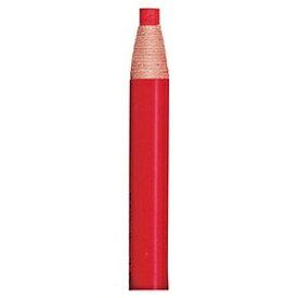 森本化成 三菱鉛筆 ダーマトペン 赤