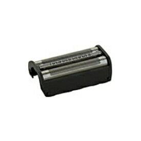 日立 HITACHI ロータリー式シェーバー替刃 ブラック K-TX12S [外刃][KTX12S]【accessories_rb】