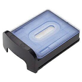 パナソニック Panasonic シェーバー洗浄充電器専用洗浄剤 ES035[ES035]