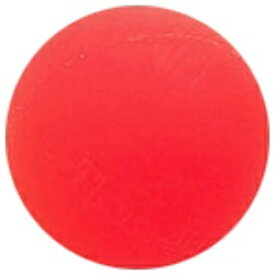 D&M ディーエム ハンドエクササイザー (直径:50mm /レッド/抵抗力1.3kg)DA-002