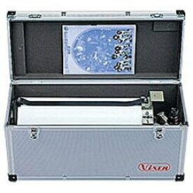 ビクセン Vixen アルミケース (VC200L鏡筒用)