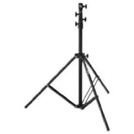 コメット COMET ライトスタンド CMS-4B 232457[CMS4Bライトスタンド]