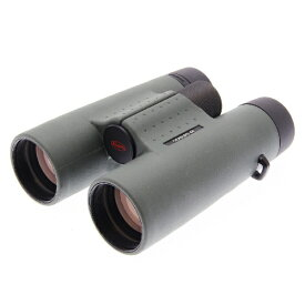 KOWA 興和 8.5倍双眼鏡 GENESIS 44 PROMINAR 8.5×44[GENESIS4485X44]