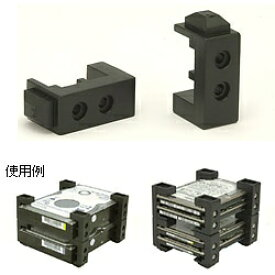 センチュリー Century Corporation 裸族のビキニ 3.5&2.5インチ SATA/IDE HDD用スタンドキット CRBK2