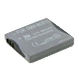 日本トラストテクノロジー JTT MyBattery HQ 互換バッテリー MBH-DMW-BCE10[MBHDMWBCE10]