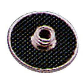 マンフロット Manfrotto カメラスクリュー変換アダプター 088LBP
