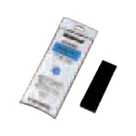 パナソニック Panasonic 【エアコン用】脱臭フィルター(交換用) CZ-SAD7A[CZSAD7A] panasonic
