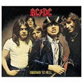ソニーミュージックマーケティング AC/DC/地獄のハイウェイ 【CD】