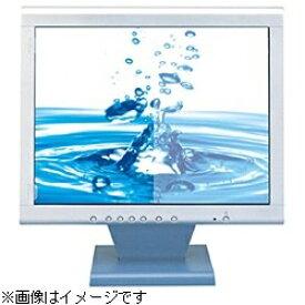 サンワサプライ SANWA SUPPLY 液晶パソコンフィルター (17.0型対応) CRT-170T2[CRT170T2]