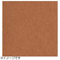 スーペリア 【スーペリア背景紙】BPS-1305(1.35×5.5m) #48スパイス 【メーカー直送・代金引換不可・時間指定・返品不可】