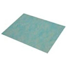 ダイニチ工業 Dainichi 加湿器用アレルバリアフィルター H060353[H060353]
