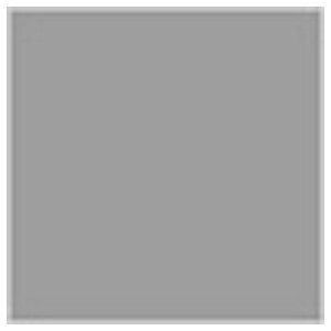 Mr.カラー グレー FS16440 10ml C315
