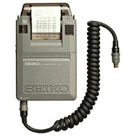 セイコー SEIKO システムプリンター SVAZ001