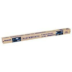 パナソニック Panasonic FLR40S-EX-D/M-X-36/4K 直管形蛍光灯 パルック クール色 [昼光色][FLR40SEXDMX364K]