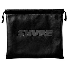 SHURE シュアー キャリングバッグ HPACP1