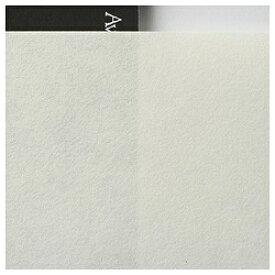 アワガミファクトリー Awagami Factory アワガミインクジェットペーパー 楮-厚口-白 (A2サイズ・10枚) IJ-0332[IJ0332]【wtcomo】