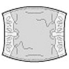 オムロン OMRON HM-231用 オプションクロス  HM-231-COVER[HM231COVER]