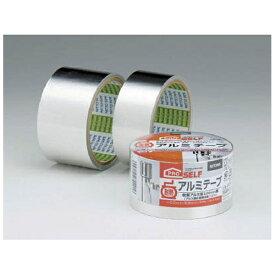 ニトムズ Nitoms 耐熱アルミテープ 38.1 J3010