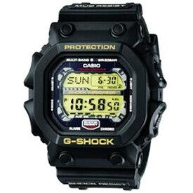 カシオ CASIO G-SHOCK(G-ショック) 「GX Series(GXシリーズ)」 GXW-56-1BJF[GXW561BJF]