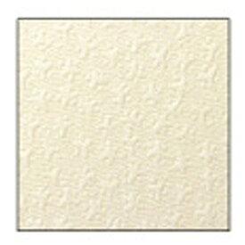 ヒサゴ HISAGO クラッポ小染 はな 絹 116.3g/m2 (A4サイズ・10枚) CU01S[CU01S]【wtcomo】