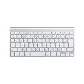 エレコム ELECOM キーボードカバー (APPLE iMacシリーズ対応) PKB-MAC9[PKBMAC9]