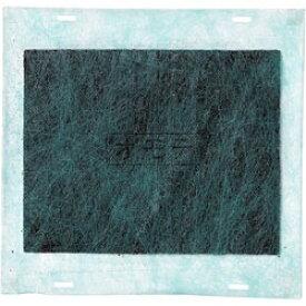 東芝 TOSHIBA 【除湿機用】脱臭フィルター (防カビ処理) RAD-F007[RADF007]