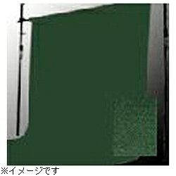 スーペリア 【スーペリア背景紙】BPS-1305(1.35×5.5m) No.12ディープグリーン[BPS1305#12]