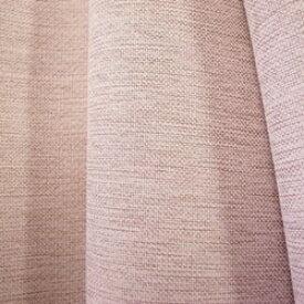 スミノエ SUMINOE ドレープカーテン セーラ(100×200cm/ピンクベージュ)【日本製】[V1112100X200]