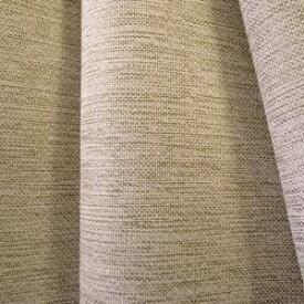スミノエ SUMINOE ドレープカーテン セーラ(100×200cm/ベージュ)【日本製】[V1113100X200]