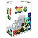 【送料無料】 インターネット 〔Win版〕 Singer Song Writer Start (シンガー ソング ライター スタート)[SINGERSONGWR...