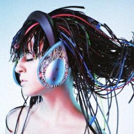 ビクターエンタテインメント Victor Entertainment イラリア・グラツィアーノ/YOKO KANNO produce Cyber Bicci 【CD】
