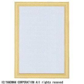 やのまん YANOMAN 【38cm×53cm用】 ニューデラックスウッドフレーム(ナチュラル)