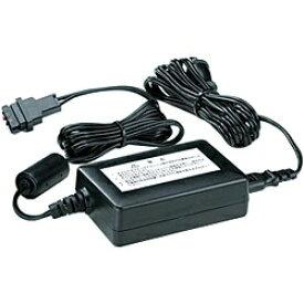 アルインコ ALINCO 連結充電器用 アダプター EDC-162[EDC162]