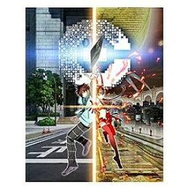 東宝 C 第4巻 【ブルーレイソフト】