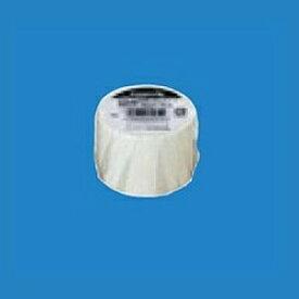 パナソニック Panasonic エアコン配管用粘着テープ(50mm幅×20m) DAE2125W アイボリー[DAE2125W] panasonic