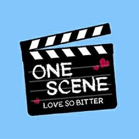 エイベックス・エンタテインメント Avex Entertainment (V.A.)/ONE SCENE〜LOVE SO BITTER〜 【CD】