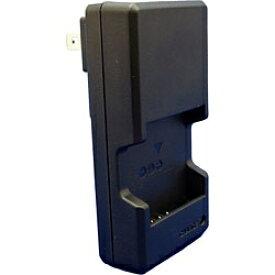 ペンタックス PENTAX バッテリー充電器キット D-BC122J[DBC122J]