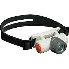 パナソニック Panasonic BF-267BP BF-267BP? ヘッドライト [LED /単4乾電池×4 /防水][BF267BP] panasonic