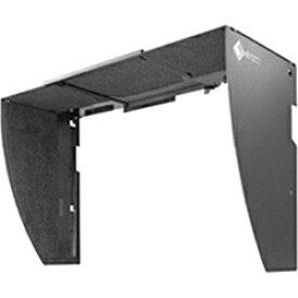 EIZO エイゾー CH7 遮光フード(ブラック)