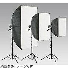 コメット COMET プロバンクII S(ホワイト) 231107