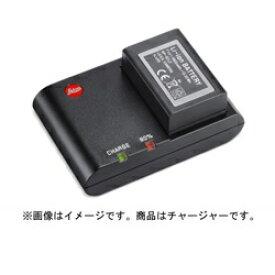 ライカ Leica バッテリーチャージャーM BC-SCL2[ジュウデンキMBCSCL2]