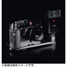 ライカ Leica マルチファンクションハンドグリップM用SCAアダプターセット
