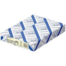 コクヨ KOKUYO PPCカラー用紙(共用紙) (A4・500枚/アイボリー) KB-C39NS[KBC39NS]【wtcomo】