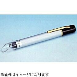 PEAK 2001-50 ポケット マイクロスコープ50×[200150]