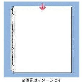 コクヨ KOKUYO フォトファイル替台紙四ツ切ポケット10枚 ア-M324[アM324]