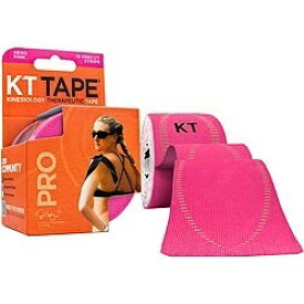 KT TAPE KTTAPE PRO ロールタイプ(ヒーローピンク/15枚入) KTR1995 PK[KTR1995PK]