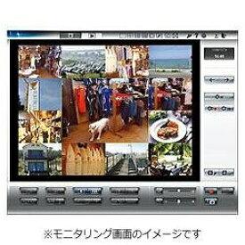 パナソニック Panasonic BB-HNP17 ネットワークカメラ[BBHNP17] panasonic