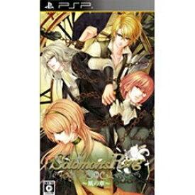 PLANPEACE プランピース Solomon's Ring 風の章 通常版【PSPゲームソフト】